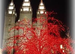 too many to count christmas lights on temple square fia uimp