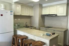 bureau vall馥 974 haidian qu 2018 with photos top 20 haidian qu vacation rentals