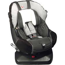 siege auto 0 a 18kg mobil3 pl renolux renolux 360 fotelik obrotowy 0 18kg dla dzieci