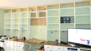 Wall Unit Bookshelves - shelves shelf design shelves storages my scrapbook nook another