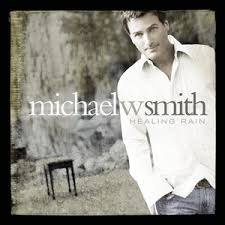 michael w smith free listening concerts stats and