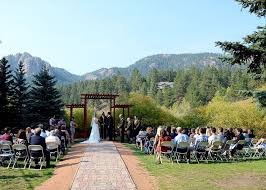 Colorado Wedding Venues Počet Nápadov Na Tému Colorado Wedding Venues Na Pintereste 17