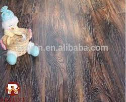 list manufacturers of d best flooring buy d best flooring get