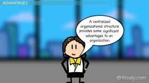 delegation in management definition u0026 explanation video