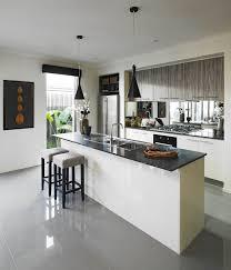 kitchen ideas for homes kitchen designs ideas