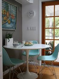 eames molded plastic chair houzz