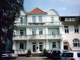 Bad S Hotel Rosengarten Deutschland Bad Salzuflen Booking Com