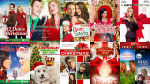 list of hallmark christmas movies christmas design