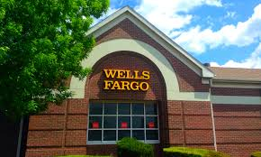 Was Wells Fargo In Cahoots With Prudential Insurance To Open Bogus