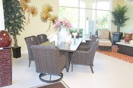 charming outdoor furniture fort myers florida patio renaissance