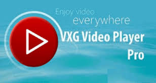 player pro apk vxg player pro apk showbox for android
