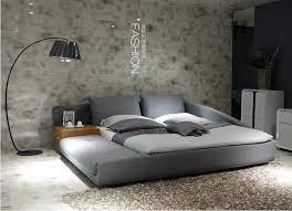 good quality home furniture bed design nice bed for bedroom