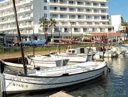 hotel aluasoul ibiza in santa eulalia del rio starting at 66