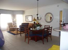 marriott aruba surf club floor plan discounted pricing all dates all sizes vrbo