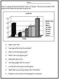 charts and graphs worksheets mediafoxstudio com
