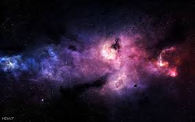 space wallpaper hd tumblr 23 cool tumblr backgrounds download free beautiful wallpapers