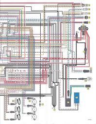 1990 evinrude 150 wiring diagram tacoma engine bay diagram viper