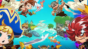tonton apk tonton pirate for android free at apk here store