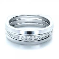 does the woman buy the s wedding band 56 best his wedding band images on wedding bands