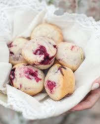 cuisine marilou muffins aux fruits à personnaliser de marilou châtelaine