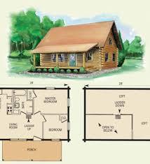 ranch log home floor plans ranch floor plans log homes log home floor plans with loft
