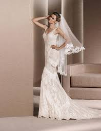 wedding dresses san antonio wedding dress san antonio wedding dresses wedding ideas and