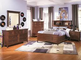 Next Mirrored Bedroom Furniture Glass Bedroom Furniture Next Black Bedroom Furniture Sets With
