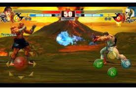 best fighting for android fighter iv hd v 1 00 02 for android