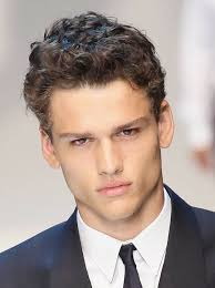 how to grow out boys hair haircut for curly hair men 28