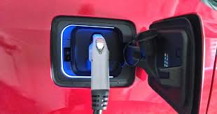 Harmon Overhead Door The Electric Bmw I3 Bmw I3 Delivery Tips