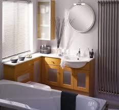Small Bathroom Design Ideas Uk 40 Best Diane U0027s Bath Remodel Ideas Images On Pinterest Bathroom