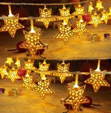 moon festival decorations cheap moon lights find moon lights deals on line at