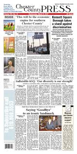 chester county press 03 08 17 edition by ad pro inc issuu