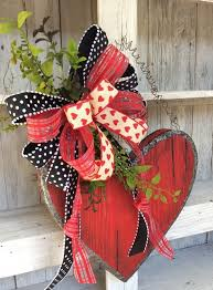 Valentine Decorated Boxes Ideas by 14 Best Shop Images On Pinterest Valentine Ideas Valentine