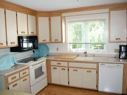 How Much Do Cabinets Cost Per Linear Foot Cost Kitchen Cabinets Linear Foot Installed Square Common Projects