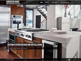 Kitchen Remodeling Designers by Amusing 40 Home Remodeling Design Design Inspiration Of Before