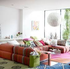Eclectic House Decor - 27 ideas for eclectic home decor designer mag
