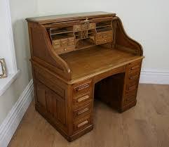 antique victorian desk antique furniture