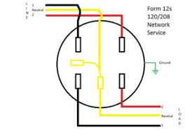 wiring diagrams archives learn metering