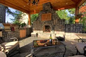 outdoor tv cabinet enclosure pleasing outdoor tv cabinet enclosure patio mediterranean with