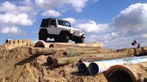 white jeep wallpaper white jeep wrangler tj rubicon youtube