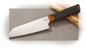 ontario kitchen knives ontario agilite kitchen santoku knife agrussell