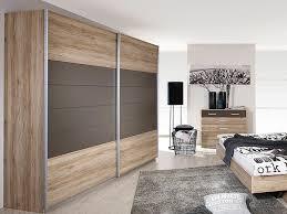 Barcelona Bedroom Furniture Barcelona Bedroom Collection