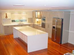 designer kitchens newcastle keith u0027s designer kitchens
