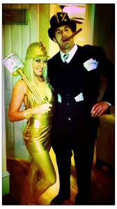 unique couples halloween costume ideas 186 best couples costumes images on pinterest halloween couples