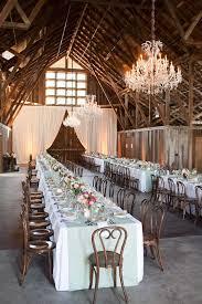 Wedding Reception Decoration Ideas Best 25 Indoor Wedding Receptions Ideas On Pinterest Indoor