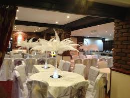 Table And Chair Hire For Weddings Wedding Hire Table Decorations Train Table Decoration Inspiring