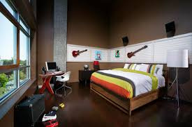 15 enjoyable modern kids u0027 room designs that will entertain your