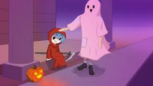 spooky u0027s halloween by stylishkira on deviantart