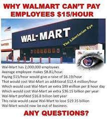 Wal Mart Meme - meme killer episode 10 libertarian marxists and the wal mart way